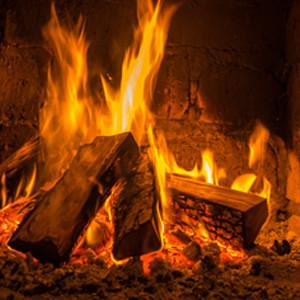 濕木能否生火300x300