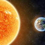 太陽300x300